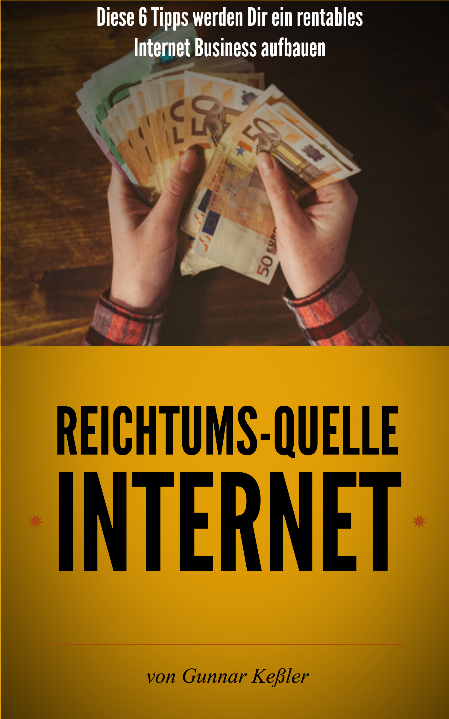 Reichtums-Quelle-CoverV2