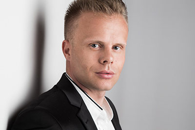 Gunnar Kessler Lebensgefahr